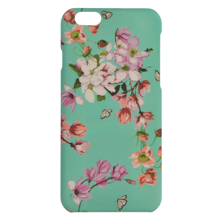 BECKSÖNDERGAARD iPhone 7 Case Esme