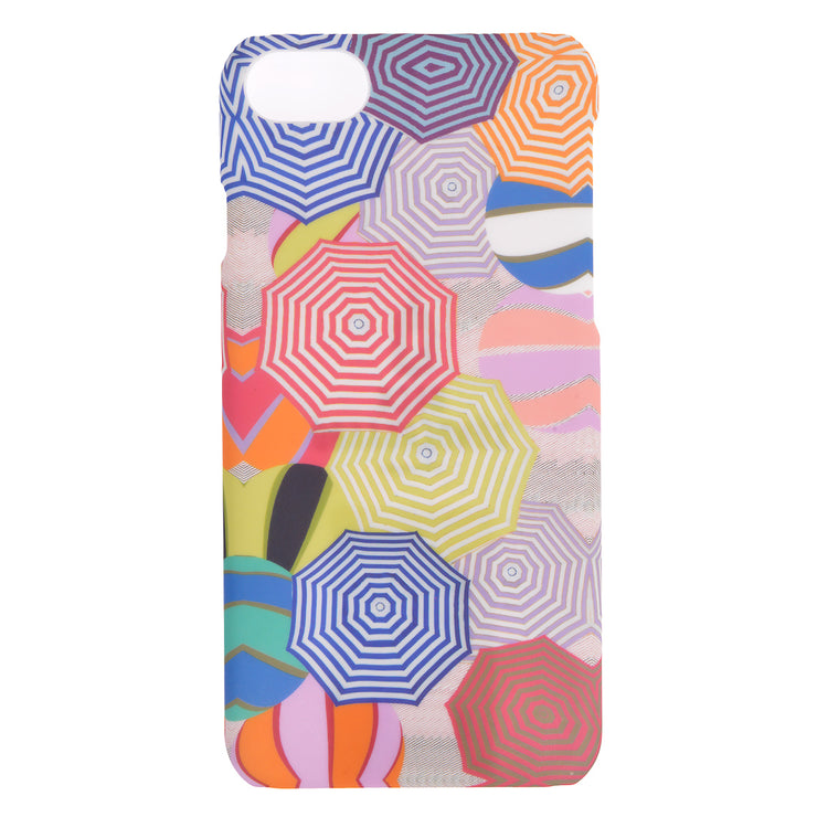 BECKSÖNDERGAARD iPhone 6s Case Multi Colour