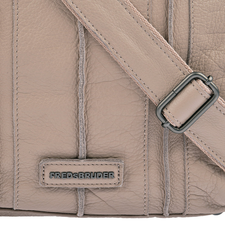 FREDsBRUDER Shopper Take Me Out in Taupe 8