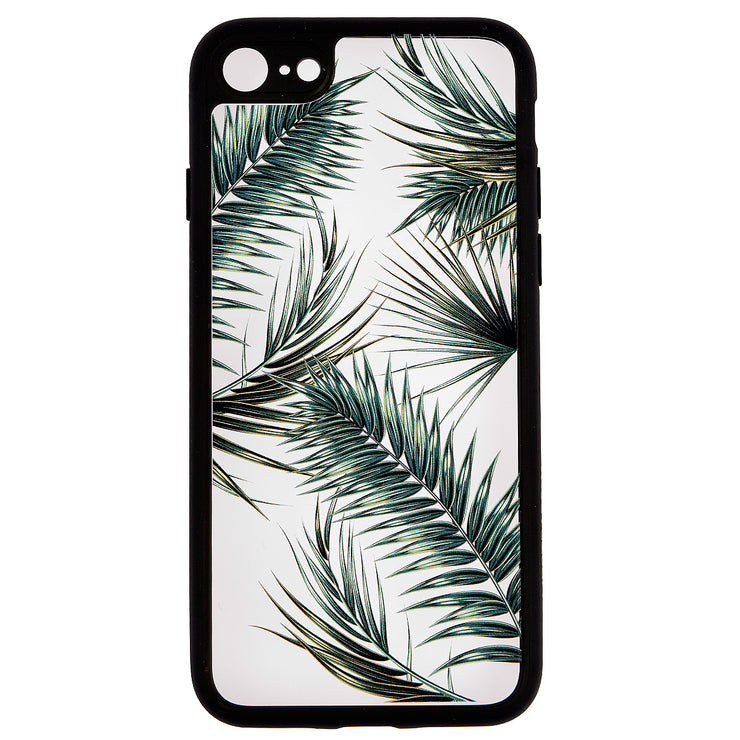 MRSTRAPS iPhone 7 Palm Premium Case 1