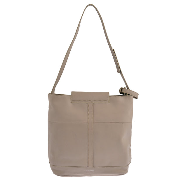 Marc O'Polo Shopper Fortynine in Cedar