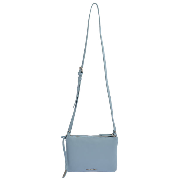 Marc O´Polo Crossbody Bag in Sky Blue 6