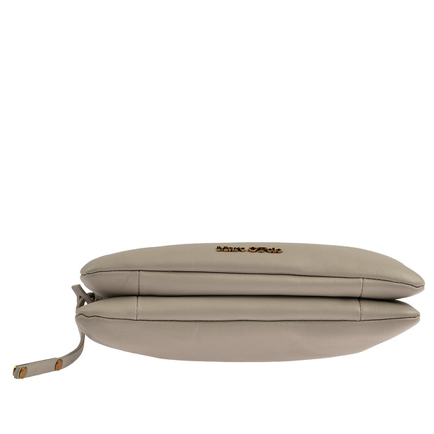 Marc O´Polo Crossbody Bag in Broken White 9