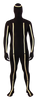 Glow Full Body Suit