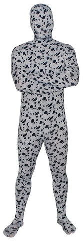 Spots Full Body Suit