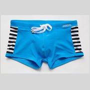 Men Swim Trunks