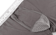 Packing Underwear | STP Compatible