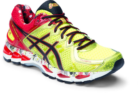 New York City Marathon edition - NYC Kayano 21 (mens)