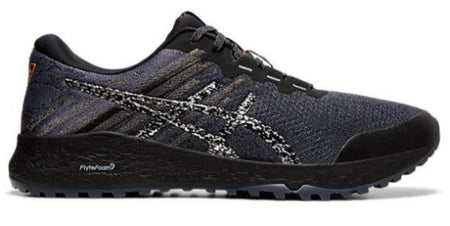 ASICS ALPINE XT 2 (MEN'S)