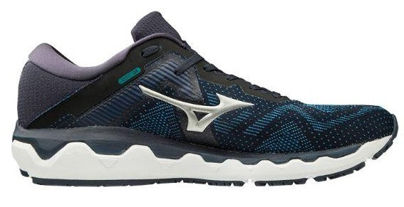 MIZUNO WAVE HORIZON 4 (MEN'S)