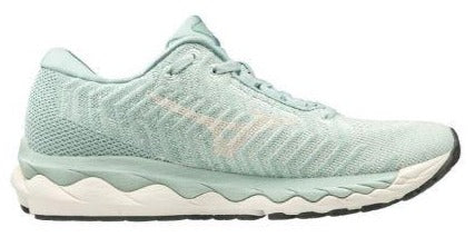 MIZUNO WAVE SKY WAVEKNIT 3 (WOMENS)