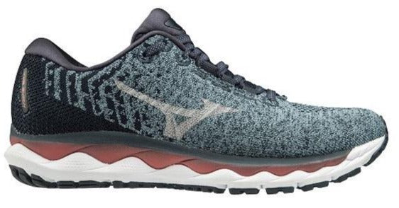 MIZUNO SKY WAVEKNIT 3 (MEN'S)