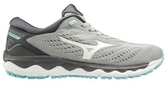 MIZUNO WAVE SKY 3 (WOMENS)