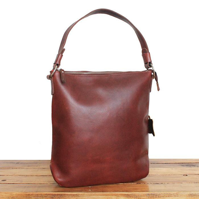 bolso hobo bag