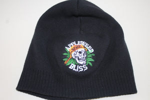 Appleweed Bliss beanie