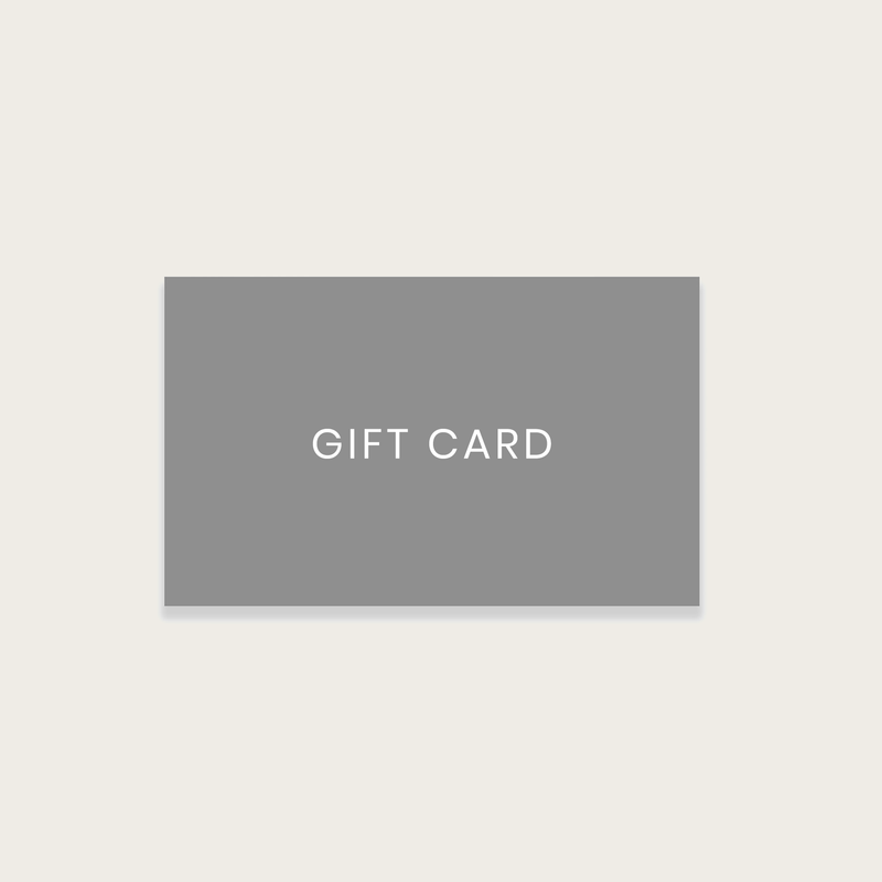 Zealand Gift cards