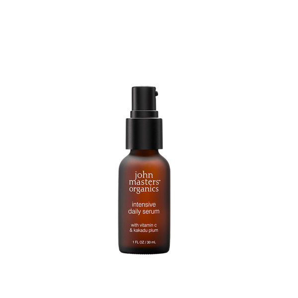 Intensive Daily Serum with Vitamin C & Kakadu Plum