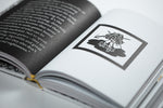 "Load image into Gallery viewer, You Died deluxe hardcover (""Way of White"" prestige edition)"