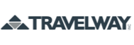 Travelway Group International Inc.