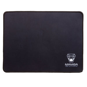 Mamba Precision Gaming Mousepad