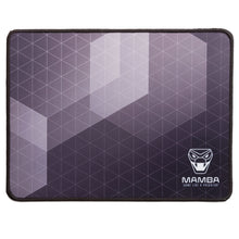 Load image into Gallery viewer, Mamba Prism Gaming Mousepad