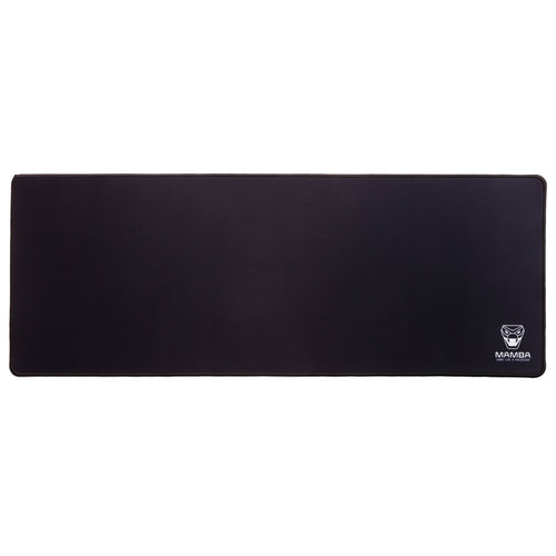 Mamba Precision Extended Gaming Mousepad