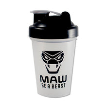 Load image into Gallery viewer, Maw Energy Shaker Cup