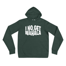 Load image into Gallery viewer, No Wahala Unisex hoodie +Colors - Efizy Tees