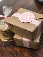 Load image into Gallery viewer, SWEET IN A BOX  - 3 Month Dessert subscription -
