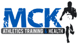 MCK Athletics Training & Health