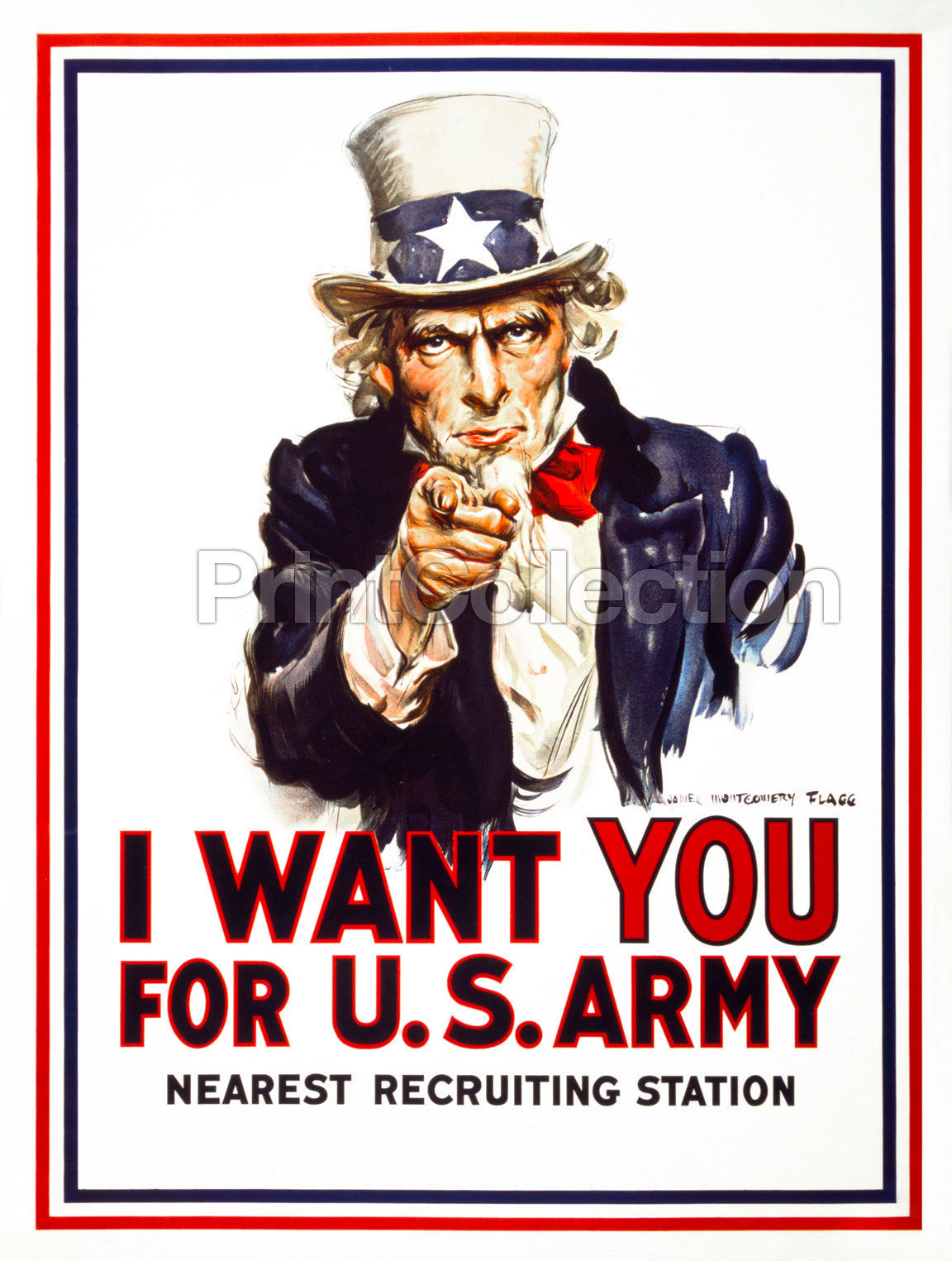i-want-you-for-us-army.jpeg?v=1482569359