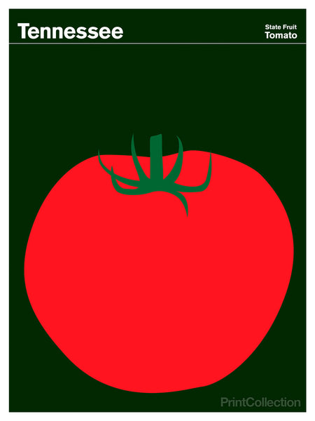 Tennessee Tomato
