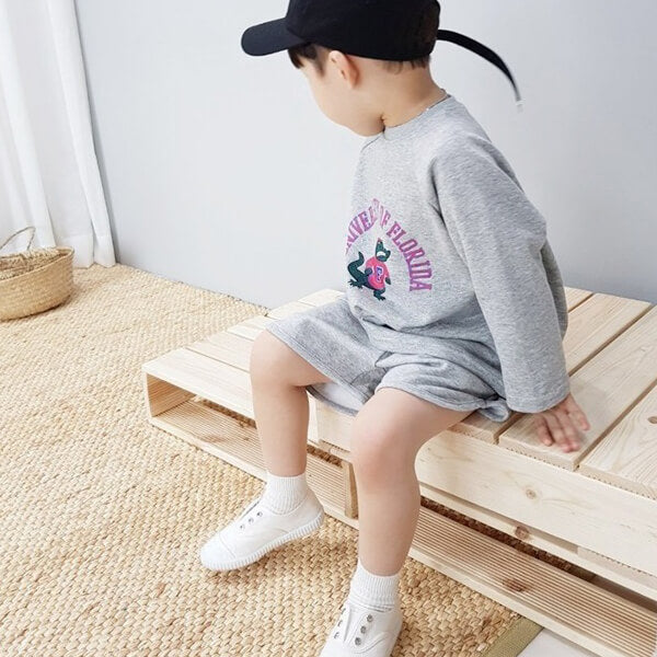 cozy clothes for kids