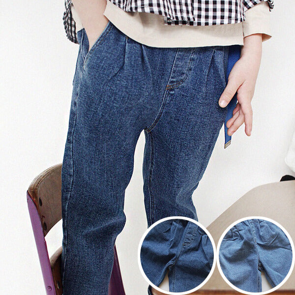 denim pants for kids