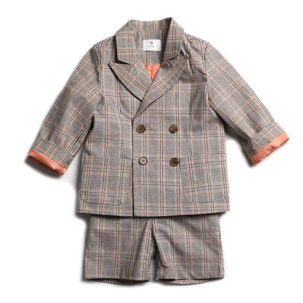 suit for kids