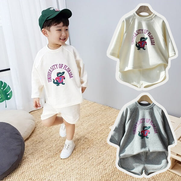 kids set clothes