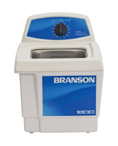 1800 M - Bransonic® Ultrasonic Baths