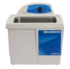 5800 M - Bransonic® Ultrasonic Baths