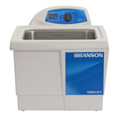 5800 MH - Bransonic® Ultrasonic Baths