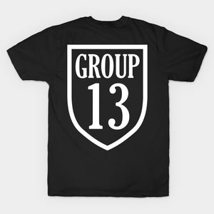 Group 13 T-Shirt