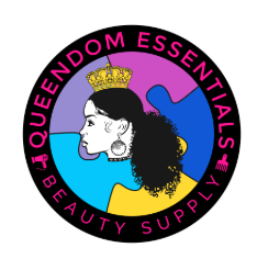 Queendom Essentials Beauty Supply