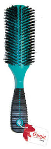 Annie Soft Grip Brush
