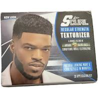 Luster's Scurl Regular Strength Texturizer