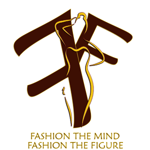 Fashion the Mind, Fashion the Figure