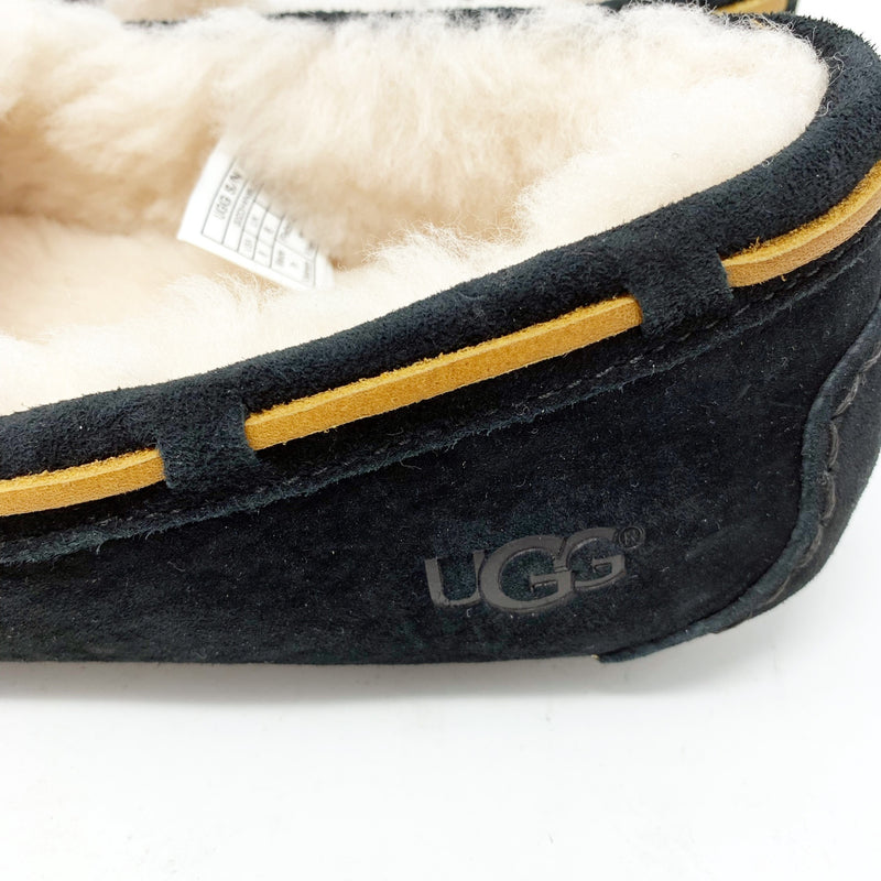 UGG Women's Dakota Moccasin Slippers