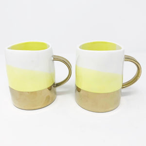 Anthropologie Tamatoa Mug