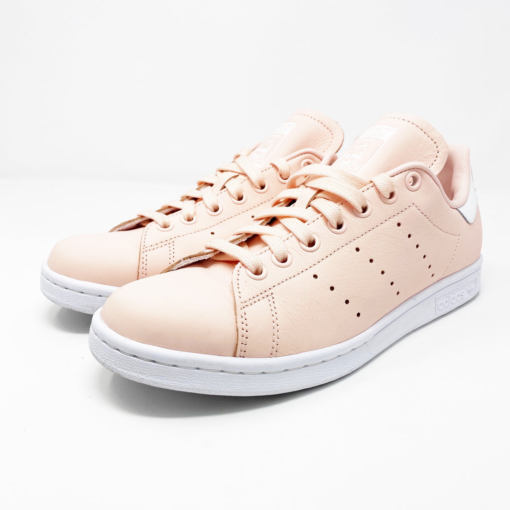 Adidas Stan Smith Women's Sneakers