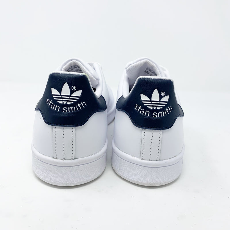 Adidas Stan Smith Sneaker, White size Women's 9