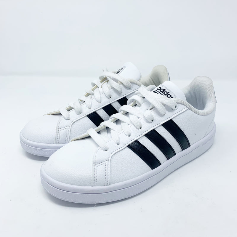 Adidas Cloudfoam Women's Sneakers