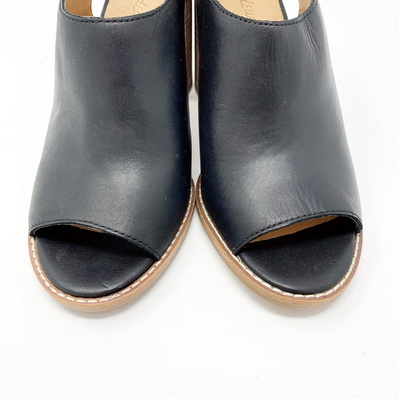 "Madewell ""The Cary"" Sandal"